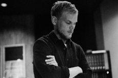 Utalentowany muzyk Avicii popełnił samobójstwo w wieku 28-lat