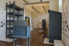 Polska wystawa dostała wyróżnienie od organizatorów London Design Biennale