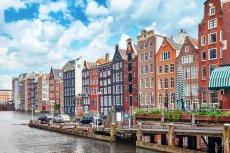 Nazwa Holandia nie kojarzy się niektórym zbyt dobrze.