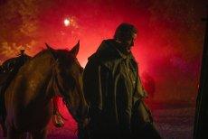 """""""Rambo: Ostatnia krew"""" ma już być naprawdę ostatnią częścią sagi o weteranie wojny w Wietnamie"""