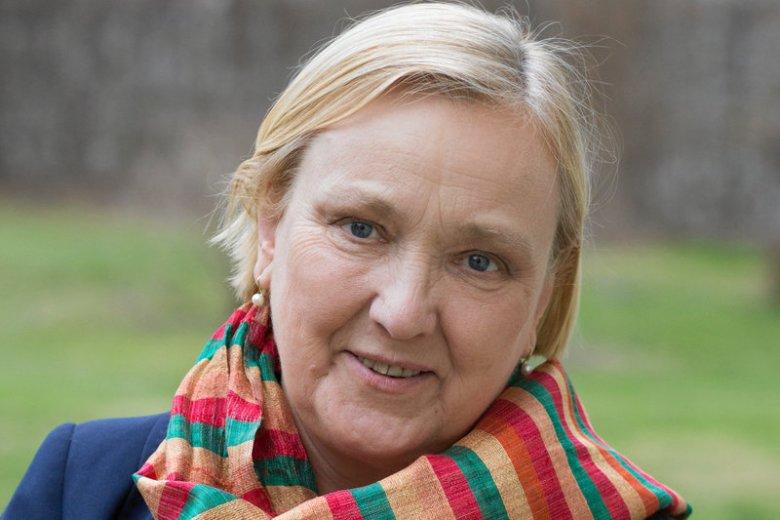 Thun wystartuje w wyborach do europarlamentu z listy Koalicji Europejskiej.