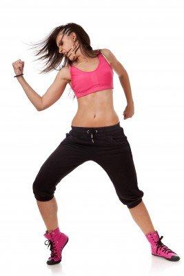 Skuteczne spalanie tkanki tłuszczowej wymaga zaistnienia określonych warunków