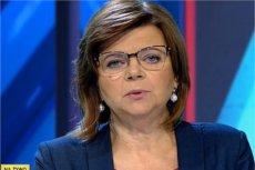 Izabela Leszczyna dobitnie pokazała, jak wyglądają kolejki do specjalistów za rządów PiS.