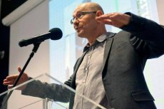 Bogdan Frymorgen przekonuje, że Polacy przeprowadzali pogromy na Żydach
