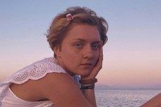 """Iga Krefft jest znana m.in. z roli Uli w """"M jak miłość""""."""