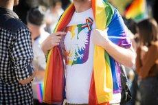 W Świdniku radni podpisali kontrę do deklaracji LGBT.
