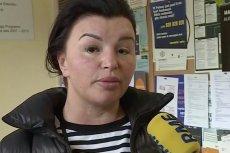 Matka porwanego 10-letniego Ibrahima z Gdyni ma pretensje do policji.