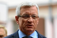 Jacek Jaśkowiak uważa, że każdemu należy zostawić prawo wyboru w sprawie eutanazji.