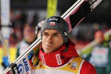 Piotr Żyła zajął trzecie miejsce w zawodach w Willingen. To była ostatnia próba przez Mistrzostwami Świata.