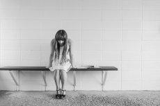 Przestępstwa na tle seksualnym rzadko trafiają w Polsce przed sąd. Gwałciciele czują się bezkarni.