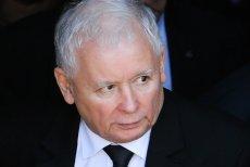 Jarosław Kaczyński miał przedłużyć urlop z powodu śmierci swojej wieloletniej przyjaciółki, profesor Marii Dzielskiej.