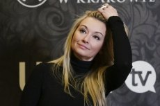 Martyna Wojciechowska, podróżniczka i pisarka, dzieli się z innymi swoimi kolejnymi złotymi myślami, tym razem na łamach kalendarza zatytułowanego ''Freedom''