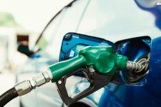 Kierowcy zaczną kupować paliwo na zapas?