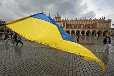 Ukraina obawia się przykrych konsekwencji dla swoich obywateli w Polsce po uchwaleniu ustawy o IPN.