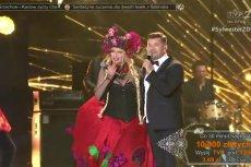 Najgorętszy duet 2016 r.? Maryla Rodowicz i Zenek Martyniuk podbili internet.