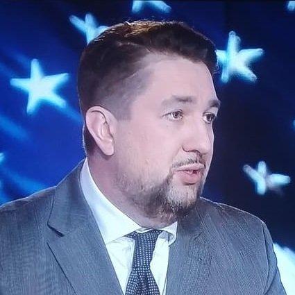 Redaktor Naczelny Stosunkimiedzynarodowe.pl