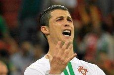 Odejście Cristiano Ronaldo z Realu Madryt odbiło się szerokim echem w świecie piłki. Teraz na temat transferu sportowca wychodzą nowe fakty.