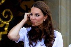Dziennikarze, którzy podając się za królową Elżbietę II zadzwonili do szpitala, aby dowiedzieć się o zdrowie księżnej Kate, zostali zawieszeni.