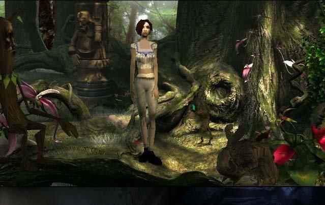 April Ryan to jedna z najciekawszych osobowości w grach.