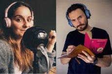 Podcasty pojawiają się w Polsce jak grzyby po deszczu. Niektóre, to prawdziwe trufle!