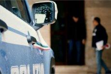 Włoska policja zatrzymała Polkę, matkę noworodka, którego ciało znaleziono w poniedziałek w Południowym Tyrolu.
