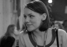 Helena Kmieć, zginęła przebywając na wolontariacie w Boliwii.