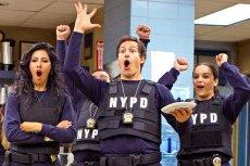 """Scenariusz serialu """"Brooklyn 9-9"""" zostanie zmieniony."""