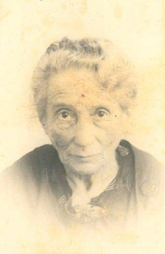 Adela Tuwim