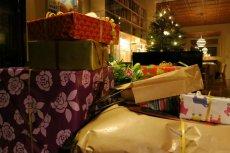 """Sklep """"Nanu-Nana"""" wprowadziłjuż świąteczny asortyment. Dlaczego tak wcześnie?"""