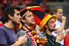 """Niemiecki handel na porażkę """"Die Mannschaft"""" zareagował tuż po końcowym gwizdku w meczu z Koreą Południową."""