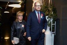 Sąd Rejonowy w Gdańsku umorzył postępowanie w sprawie nieprawidłowości w oświadczeniach majątkowych Pawła Adamowicza.