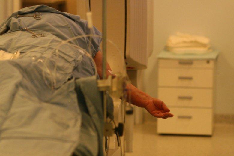 """Think-thank Medyczna Racja Stanu opracował """"Tezy dla Zdrowia"""", czyli zbiór działań, które należy wykonać, żeby nasz system ochrony zdrowia  działał sprawniej."""