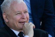 PiS w sondażu dla Polska Press Grupy na półtora miesiąca przed wyborami ma dużą przewagę nad Koalicją Obywatelską.