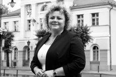 Ilona Rafalska, radna sejmiku łódzkiego z ramienia Platformy Obywatelskiej, zginęła w wypadku samochodowym w Egipcie.
