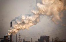W Krakowie zakazali paleniem w piecach węglem