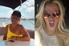 Britney Spears ma żal do paparazzich