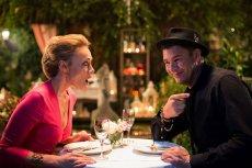 """Komedia romantyczna """"Narzeczony na niby"""" wejdzie do kin 12 stycznia."""