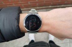 Smartwatch Huawei GT2 e.