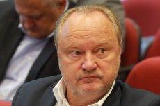 Janusz Szewczak ostrzega, że czeka nas kryzys gospodarczy.