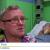 Chory na białaczkę Marek dostanie lek za pół miliona złotych