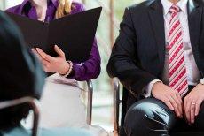 [url=http://tinyurl.com/notq4uw ] Rozmowa kwalifikacyjna [/url] często wiąże się z ogromnym stresem