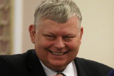 Marek Suski w Telewizji Republika ujawnia plan PiS na rok 2019.