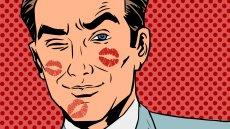 4 typy toksycznych facetów, od których trzymaj się z daleka.