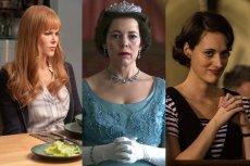 Są takie seriale, które powinna obejrzeć każda kobieta – przynajmniej raz w życiu