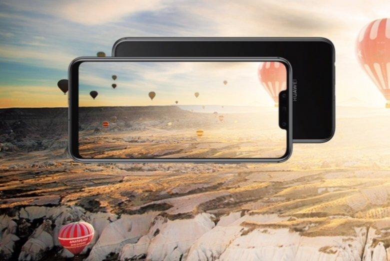 Nowy smartfon Huawei Mate 20 lite trafił do sprzedaży w Polsce w dniu 10 września. Jak przekonuje producent, radości z jego premiery na rodzimym rynku nie będą kryli zwłaszcza fani selfie