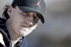 Robert Kubica - na razie będzie pewnie ścigał się w rajdach. Ale wciąż jego marzeniem jest Formuła 1.
