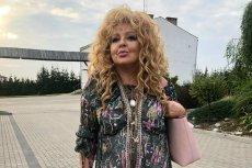 Magda Gessler stała się największą krezuską TVN.