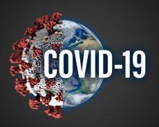 Statystyki dotyczące pandemii covid-19 w różnych krajach świata.