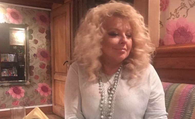 Magda Gessler znów o restauracji w Katowicach