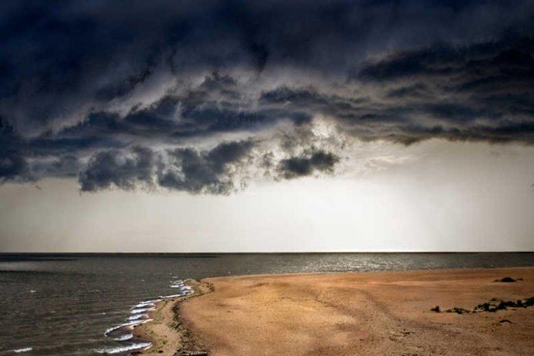 Nad polskimi mediami zebrały się czarne chmury
